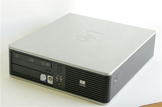 Un PC petit prix