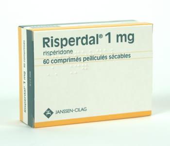 risperdal-326989