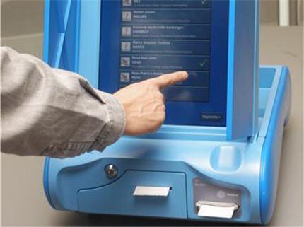 http://www.journaldunet.com/solutions/securite/analyse/vote-electronique-le-bulletin-papier-rehabilite/image/vote-electronique-solutions-securite-343179.jpg