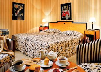 Martinez cannes 545 euros la nuit les tarifs les plus for Hotel martinez cannes tarifs chambres