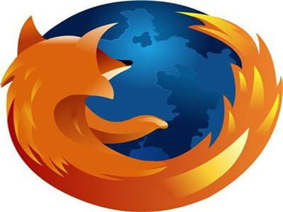 how to develop firefox extension