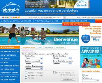 ABRITEL.fr - Les principaux sites d'annonces immobilières ...