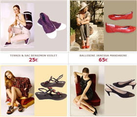 http://www.journaldunet.com/ebusiness/e-pme/dossier/10-marchands-en-ligne-insolites/image/chausseur-ligne-femmes-grandes-399939.jpg