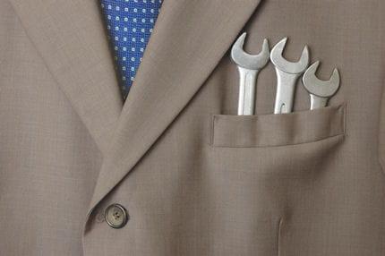 La p'tite bleue des charentes - Page 4 Boite-a-outils_941262_fotolia-credit-dominic-clinton-management-efficacite-personnelle-402925
