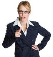 j 233 vite de apprenez 224 manager votre chef jdn