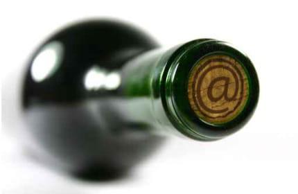 O en est le secteur de la vente en ligne de vin jdn for Vente arbuste en ligne