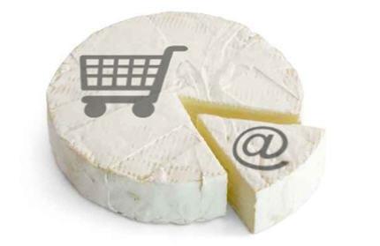 Quel avenir pour la vente en ligne de produits du terroir for Vente vegetaux en ligne