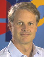 john j. donahoe,pdg d'ebay