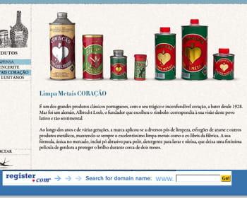Vendre des produits de l 39 histoire conomique cr ation d for Idee creation entreprise etranger