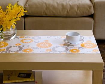 grippiks profite du succès de la marque de meuble.
