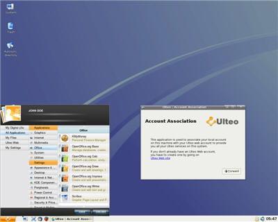 La gestion des utilisateurs et des comptes en ligne - Bureau virtuel gratuit en ligne ...