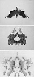 3 exemples de planches