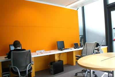 concevoir-prototypes-468929.jpg