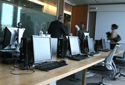 salle-demonstration-468956.jpg