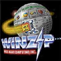 le format zip, sans doute le plus répandu chez les fichiers compressés
