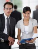 retardez votre entrée sur le marché du travail en cdi.