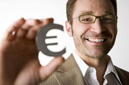 auto entrepreneur comment gagner ses premiers euros auto entrepreneur gagner ses premiers. Black Bedroom Furniture Sets. Home Design Ideas