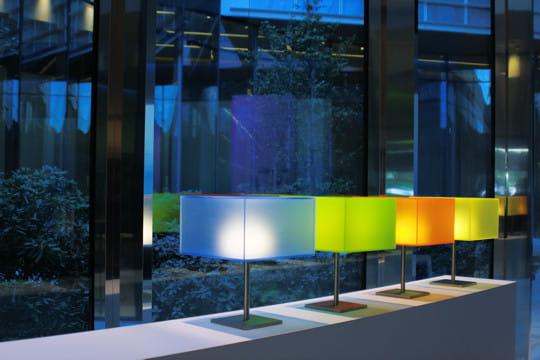 couleurs-windows-declinees-495321.jpg