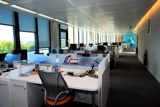 open-space-a-tous-etages-495368.jpg