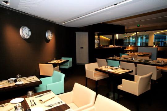 brasserie-cosy-495495.jpg