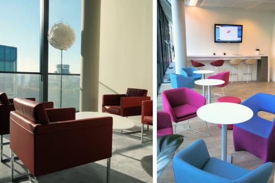 cafe-boissons-gratuites-espaces-detente-495996.jpg