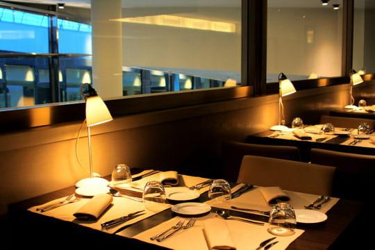 dejeuners-chaleureux-496043.jpg