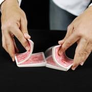 sachezredistribuer immédiatement les cartes quand la donne du marché change.