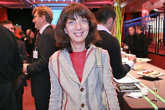 Corinne Lejbowicz