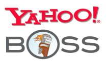 yahooboss