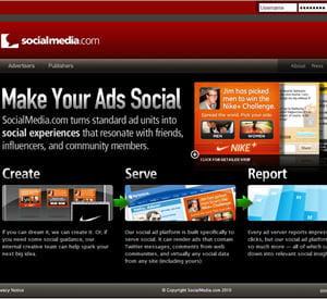 socialmedia.com (etats-unis)