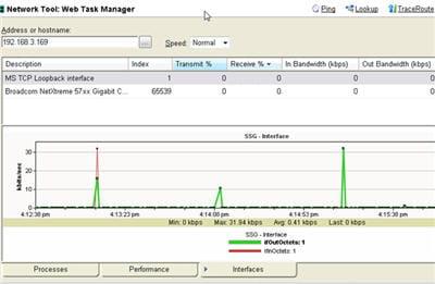 ipswitch webtaskmgr interfacetab