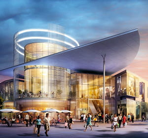 picardie 7 futurs centres commerciaux les futurs. Black Bedroom Furniture Sets. Home Design Ideas