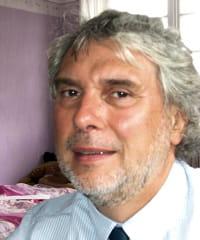 alain dumaille a créé son entreprise à 54 ans.