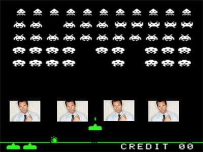 l'essor des  jeux en flash et du casual gaming facilite l'entrée du jeu vidéo