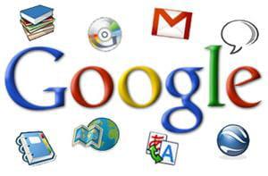 toujours à  la recherche de nouveaux services, google multiplie les acquisitions.