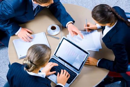 L'emploi informatique amorce sa reprise en 2010 - Journal du Net ...