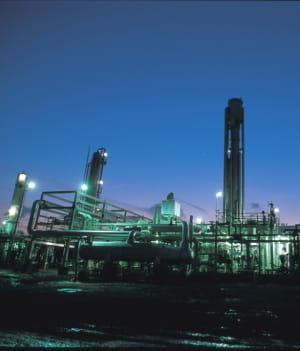 http://www.journaldunet.com/economie/energie/les-nouvelles-sources-d-energie/image/gaz-schiste-601655.jpg