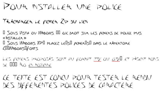 Police Baphomet