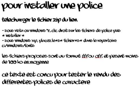 Police aaaiight