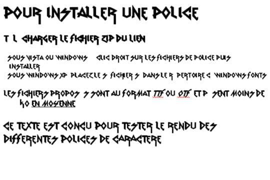 Police Vtks Rude Metal