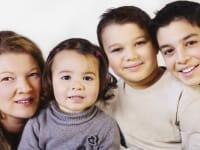 le dispositif favorable aux parents de 3enfants sera fermé.