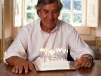 c'est à leur 62e anniversaire que les salariés pourront prendre leur retraite.
