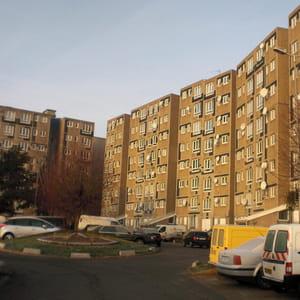25e garges l s gonesse val d 39 oise les villes les plus pauvres de france jdn. Black Bedroom Furniture Sets. Home Design Ideas