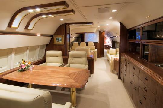 http://i-cms.journaldunet.com/image_cms/original/624931-un-veritable-palace-volant.jpg