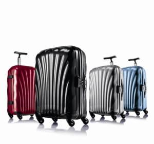 une valise ultra l g re les produits incontournables de. Black Bedroom Furniture Sets. Home Design Ideas