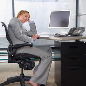 http://www.journaldunet.com/management/efficacite-personnelle/comportement-du-chef/image/calme-663793.jpg