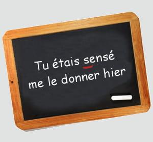 http://www.journaldunet.com/management/vie-personnelle/faute-orthographe/image/homonymes-667615.jpg