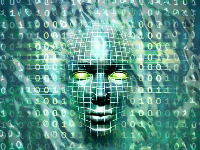 http://i-cms.journaldunet.com/image_cms/original/719596-ces-normes-iso-qui-percent-dans-les-dsi.jpg