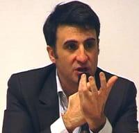 philippe rodriguez est président et fondateur de mixcommerce.