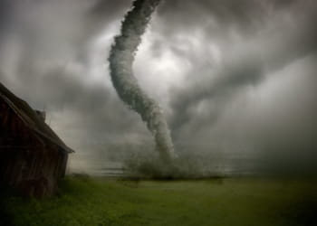 D vier les cyclones pour viter les catastrophes 20 inventions qui verront le jour d 39 ici 2050 - Les 5 cyclones ...